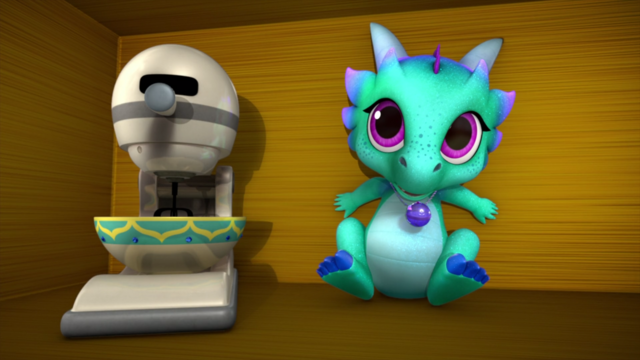 File:Nazboo and Mixer Shimmer and Shine.png