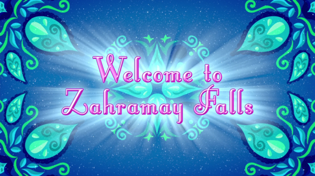 File:Welcome to Zahramay Falls.png