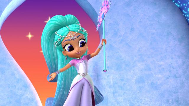 File:Shimmer and Shine Princess Samira S2.png