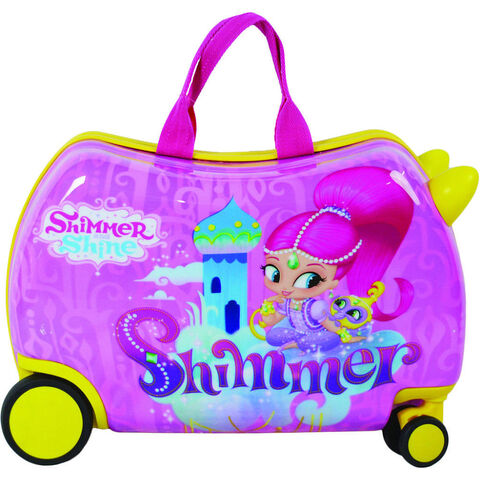 File:Shimmer and Shine Rolling Suitcase.jpg