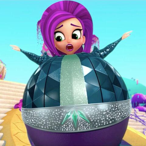 File:Shimmer and Shine Zeta the Sorceress Inflation.jpg
