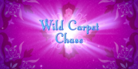 Wild Carpet Chase