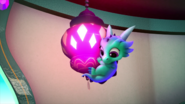 Nazboo Shimmer and Shine Flying Flour 3