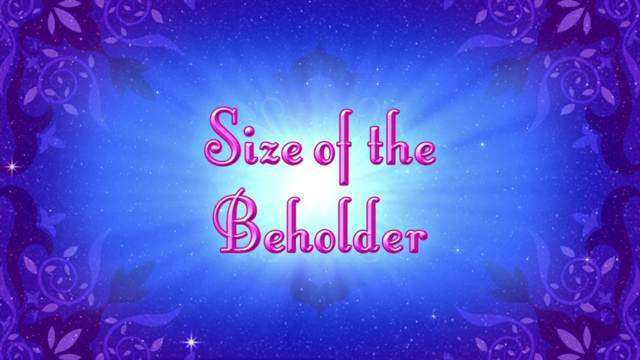 File:Size of the Beholder.png