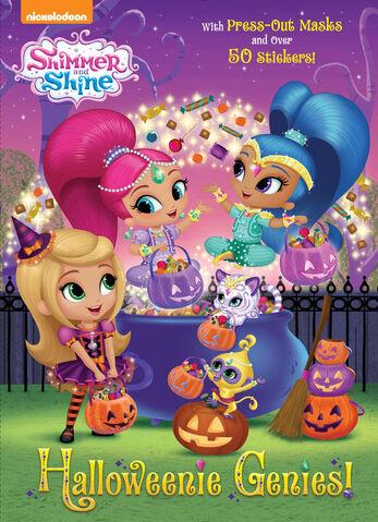 File:Halloweenie Genies.jpeg