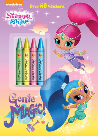 File:Genie Magic.jpeg