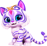 File:Nahal Tiger from Shimmer and Shine.png