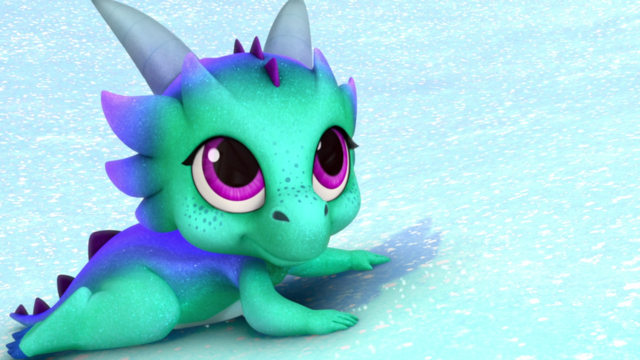 File:Nazboo Shimmer and Shine Snow Place.png