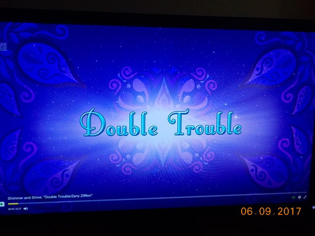 File:Double Trouble title card.jpg