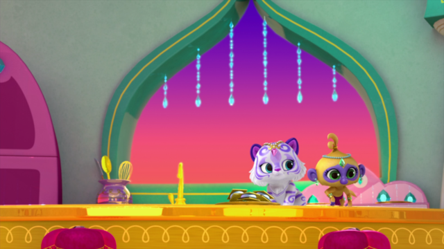 File:Tala and Nahal Sleepover Shimmer and Shine.png