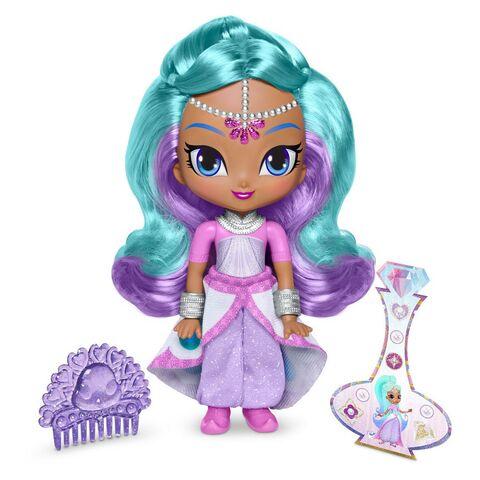 File:Princess Samira Doll (Shimmer and Shine).jpeg