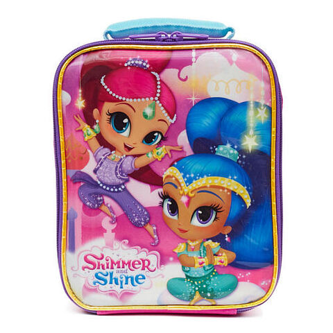 File:Shimmer and Shine Lunchbox 2.jpg
