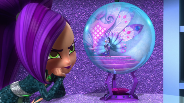 File:Zeta the Sorceress Crystal Ball Shimmer and Shine.png