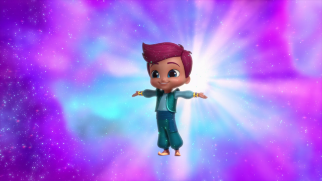 File:Kaz Shimmer and Shine Tree-Mendous Rescue 1.png