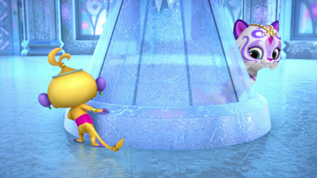 File:Tala and Nahal Shimmer and Shine SP.png
