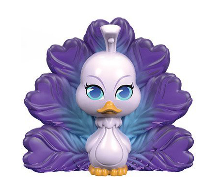 File:Shimmer and Shine Roya the Peacock Toy Figure.jpg
