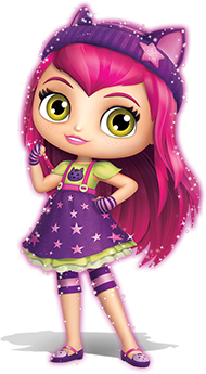 File:Bg-character-hazel1.png