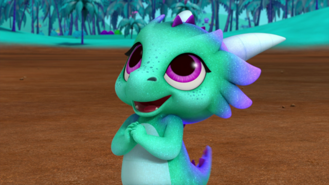 File:Nazboo Shimmer and Shine SOTB.png