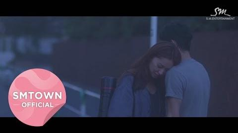 JONGHYUN 종현 하루의 끝 (End of a day) Music Video
