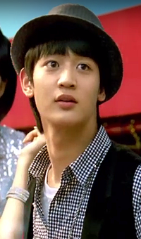 File:Minho Gee Korean.png