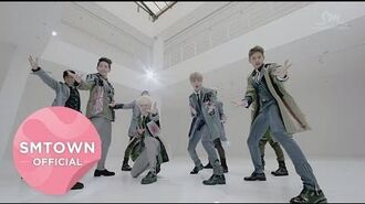 SHINee 샤이니 Why So Serious? Music Video