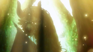 Ancient Forest Dragon1