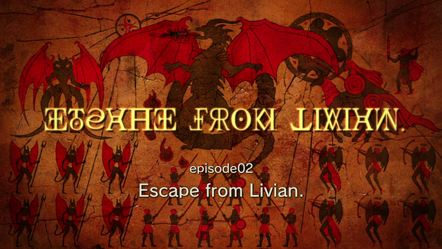 File:Episode 2 Title.png