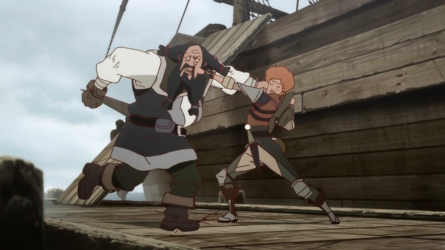 File:Favaro and Amon fighting as reunion.png