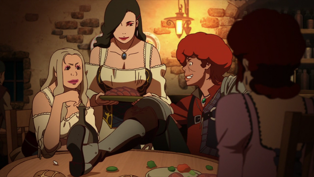 File:Favaro spending time in a bar.png
