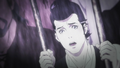 Younger Kaisar.png