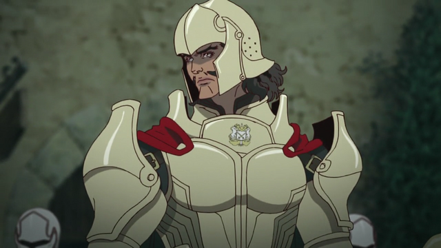 File:Lavalley in Orleans Knights armor.png