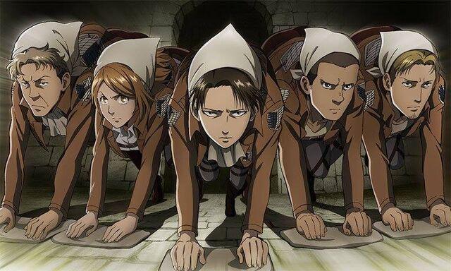 File:Levi Squad.jpg