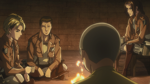 File:The Scouts rest inside Utgard Castle.png