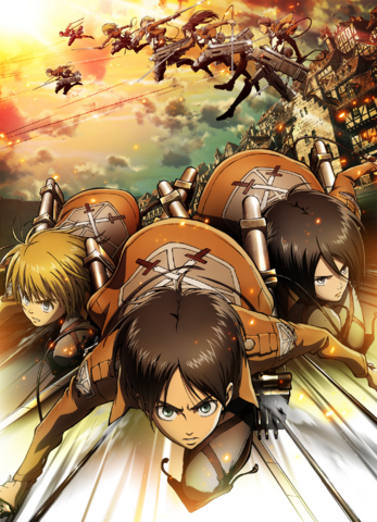 Fichier:SnK - 104th Trainees Squad.png