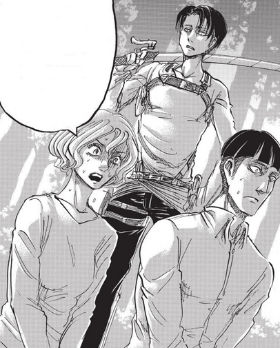 File:Hitch stands up to Levi.png