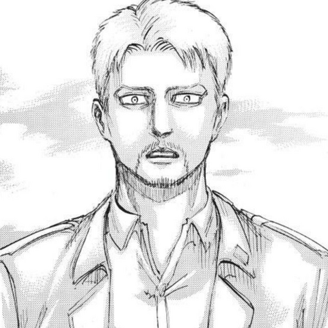 File:Reiner Braun character image.png