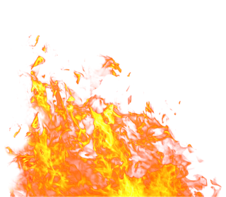 File:Small Fire Render.png