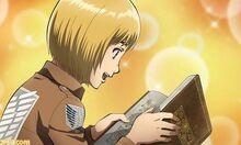 Armin-1