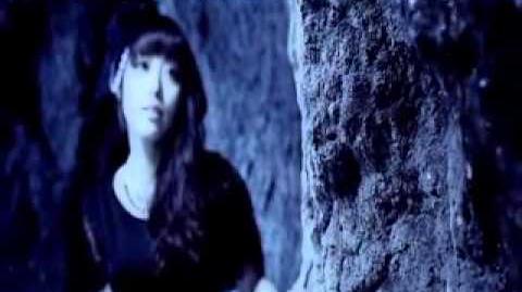 Yoko Hikasa - Utsukushiki Zankoku na Sekai