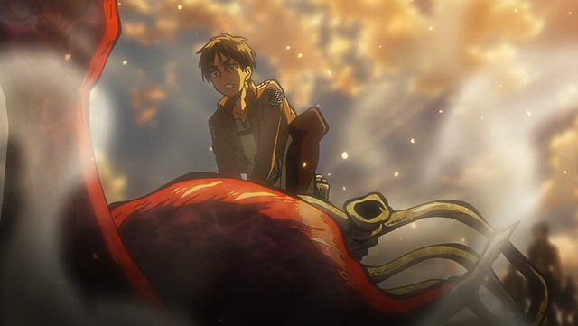 File:Eren after unintentional transformation.png