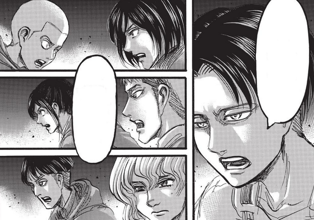 File:Levi orders the advance into the chapel.png