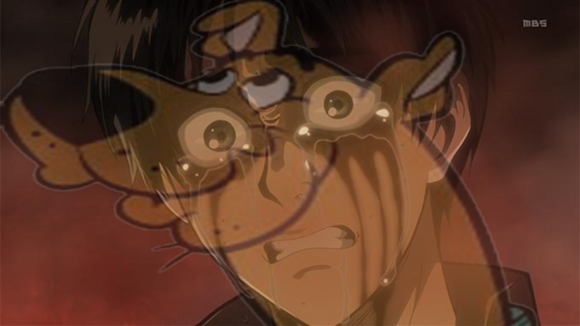 File:Its gonna be alright eren its gonna be just f ine copy.png