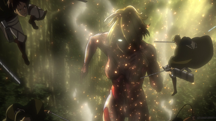 File:The Female Titan is back.png