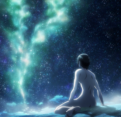 File:Ymir's freedom.png
