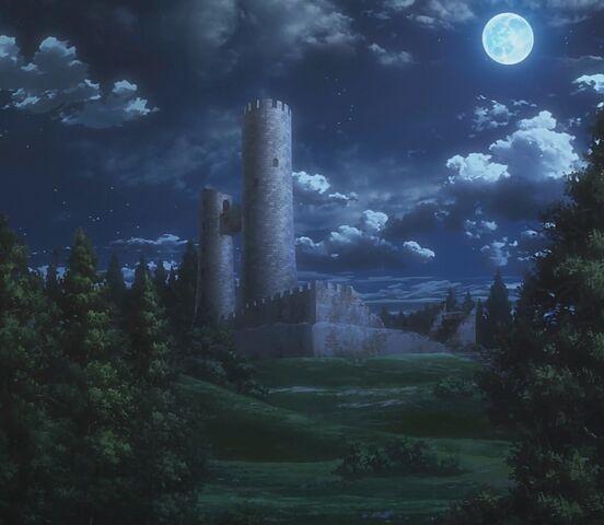 File:Utgard Castle in the anime.jpg