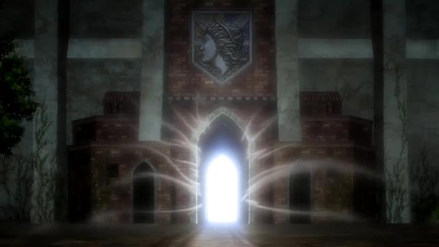 File:Door of Wall Rose.png