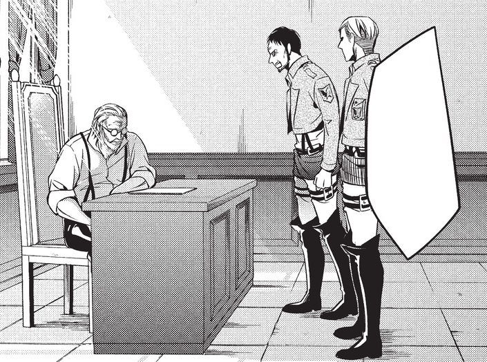 File:Erwin's plan is refused.png