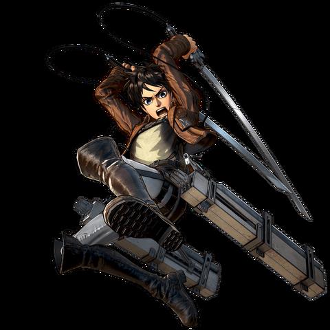 ملف:Eren.png