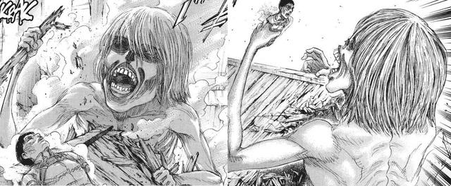 File:Armin's mindless Titan.png