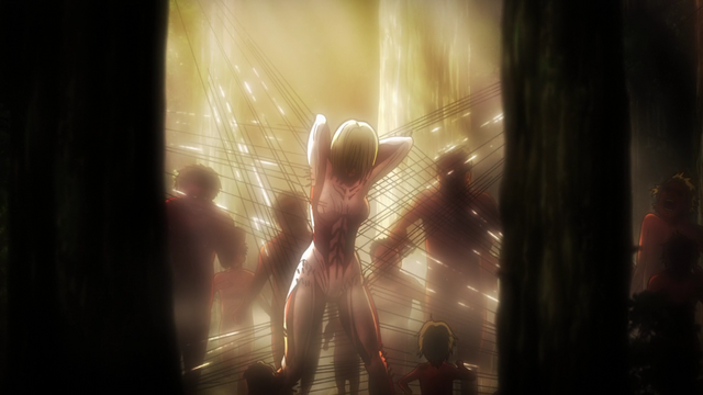 File:Titans reach the Female Titan.png